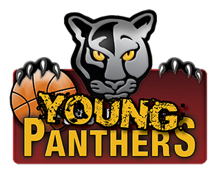 Fürstenfeld Young Panthers